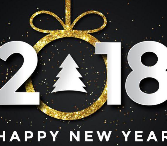 Paquete Especial Nochevieja 2018